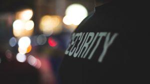 sicurezza personale