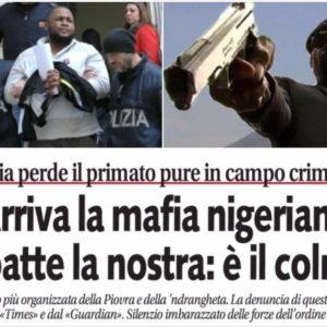 mafia-nigeriana-