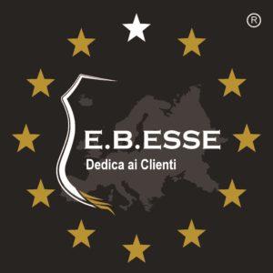 EBESSE.LOGO®_Pagina_2