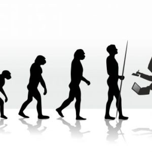 Security-evolution-EBESSE