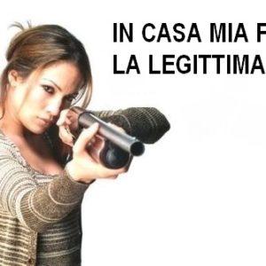 legittima-difesa-EBESSE