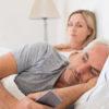 Infedelta-Coniugale-EBESSE