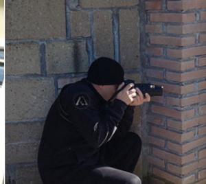 investigatore-privato-roma-1