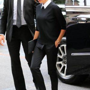 Victoria-Beckham-Bodyguard-EBESSE