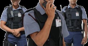 servizi fiduciari agenti